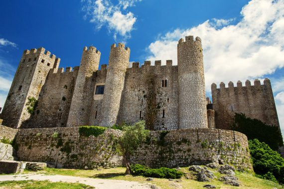 pict6_rondreis_Portugal